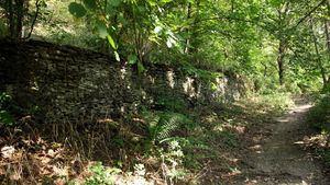 Reserva Natural de Heid des Gattes