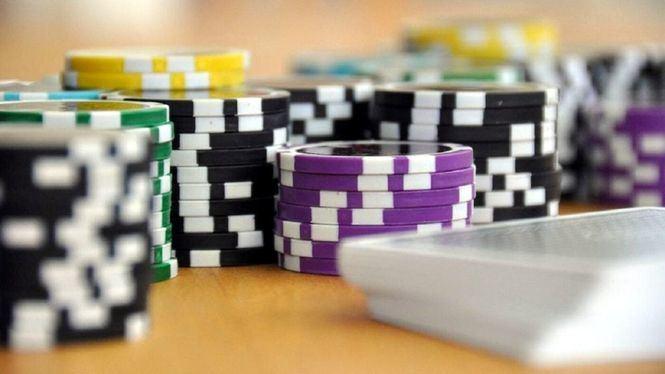 Conoce a los mejores Casinos de la República Dominicana