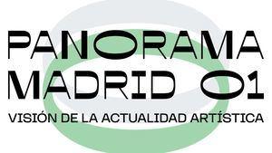 Panorama Madrid 01– Visión de la actualidad artística