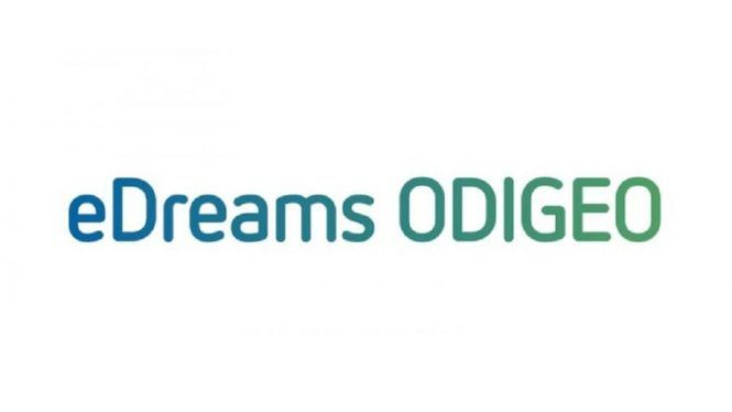 eDreams ODIGEO lanza 'The Travel Hub'