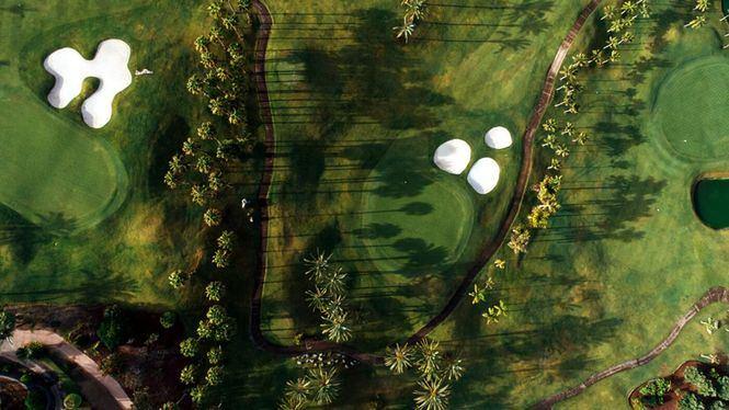 Las nuevas tendencias que harán crecer el negocio del golf