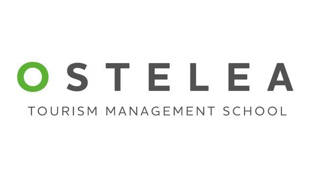 Ostelea Tourism Management firma un acuerdo de colaboración con la feria HIP