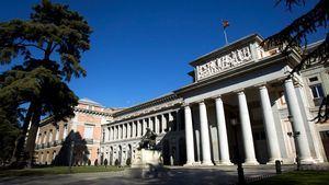 El Museo del Prado acoge la I Olimpiada de Dibujo Artístico de Madrid