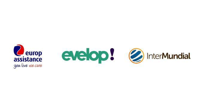 Alianza entre Europ Assistance y la aerolínea Evelop