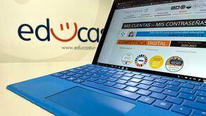 Los dispositivos Surface de Microsoft digitalizan las aulas de Asturias