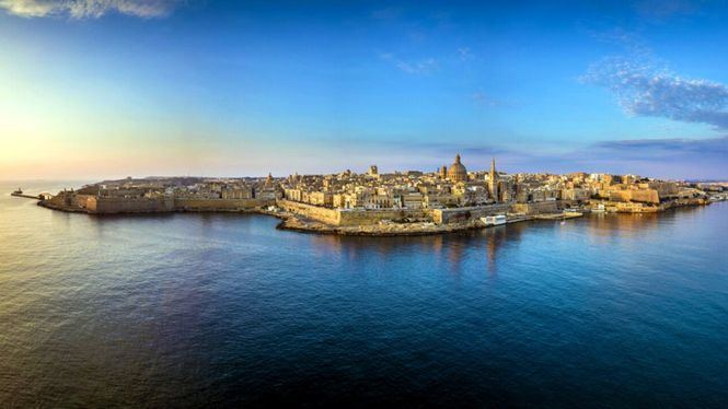 Recomendaciones para conocer Malta