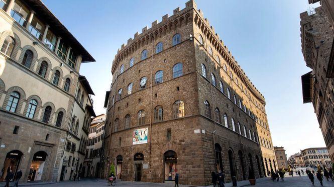 SEDA, la nueva exposición realizada por el Museo Salvatore Ferragamo