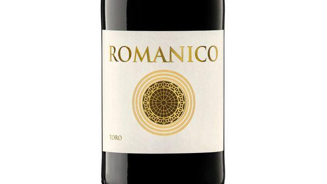 Los vinos que mejor armonizan con los platos típicos de Semana Santa