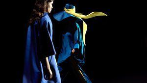 La moda tomará las calles de la ciudad de Madrid