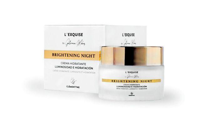 Las propiedades y beneficios de Clementyne Cosmetic para la salud de la piel