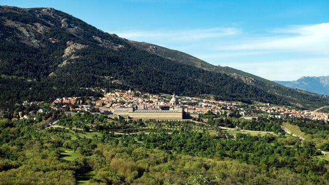 Rutas de senderismo por Madrid para esta Semana Santa
