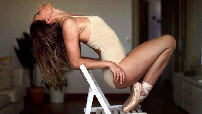 Ballet Fit: El método de cambiará tu cuerpo