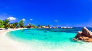 Emirates aumenta los vuelos a Seychelles, Sri Lanka y Maldivas desde Barcelona y Madrid