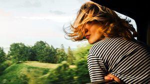 Los viajeros revelan optimismo y sus esperanzas de volver a viajare según la plataforma Booking