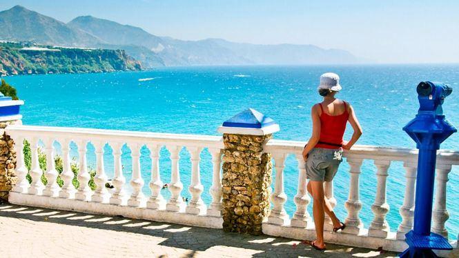 Travelzoo ayuda a los hoteles independientes de España y Portugal