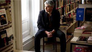 Juan Bonilla, Premio Nacional de Narrativa 2020, dirigirá un Taller de Escritura Creativa