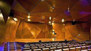 Citas con la música en el Auditorio de CentroCentro