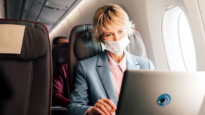 Los clientes de Iberia Plus tendrán más disponibilidad de plazas para canjear sus Avios