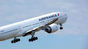 Air France inaugura dos nuevas rutas en España en el programa de verano