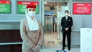 Emirates actualiza sus políticas para ofrecer más confianza y flexibilidad a sus clientes