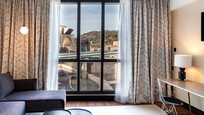 Vincci Hoteles se suma al Workation, hacer del lugar de vacaciones la oficina de trabajo
