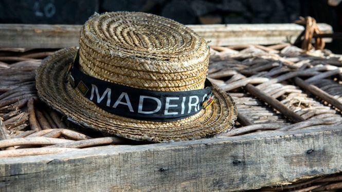 Madeira. Tan tuya, el nuevo claim de marca de las islas
