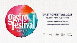 Gastrofestival Madrid: Emilia Pardo Bazán y la cocina iberoamericana son los protagonistas