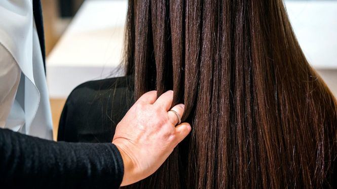 Trucos, técnicas y consejos contra el encrespamiento del pelo