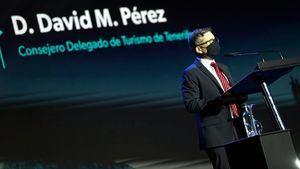 Tenerife relanza su marca turística