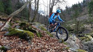 Regresan las dos carreras míticas del ciclismo de Valonia