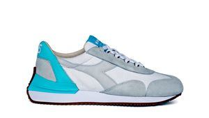 Zapatillas inspiradas en el catálogo de running de 1975 de Diadora para el Día de la Madre