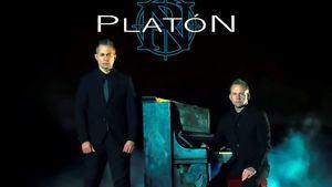 El dúo Platón saca el tema: El espectador de tu vuelo