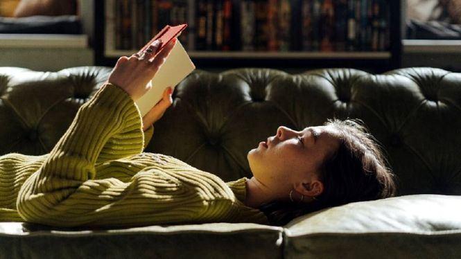 Leer libros es clave para consolidar el aprendizaje de idiomas