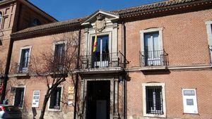 Los Reyes celebrarán el Día del Libro en un acto en Alcalá de Henares