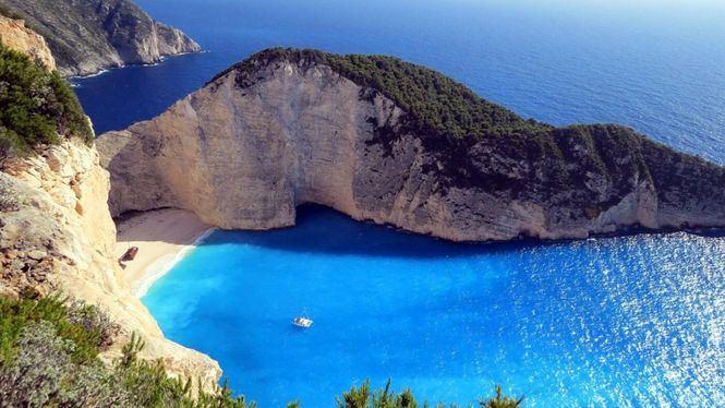 ¿Es Canarias el mejor destino turístico del 2021?