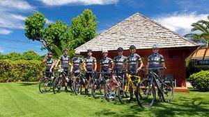 Mont-roig del Camp, un paraíso ciclista por descubrir
