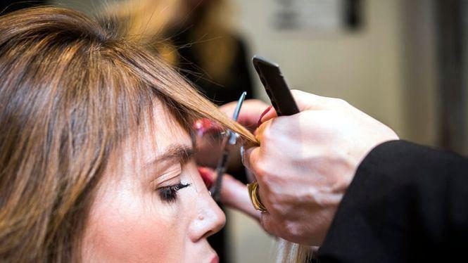 Consejos, recomendaciones y trucos de estilistas sobre flequillos
