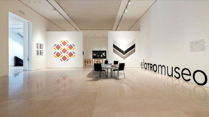 Día del Libro: MPM y Editorial Machado publican Picasso e Historia