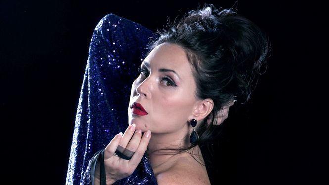 Sonya Yoncheva, debut en el Teatro de la Zarzuela con un concierto dedicado al género