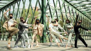 El BNE abre sus ensayos al público de forma virtual en el Día Internacional de la Danza