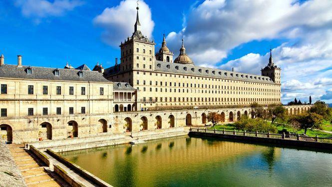 Las localidades más pintorescas de la región de Madrid