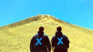 TravelgateX conecta en tiempo real a proveedores y operadores turísticos con Microsoft