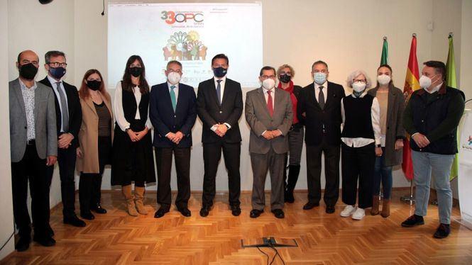 200 profesionales de congresos participarán en Granada en su encuentro anual