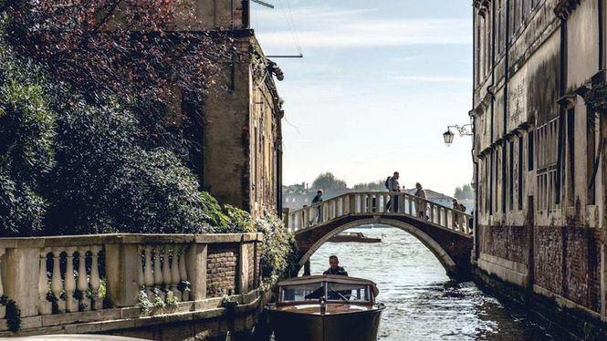 El casino de Venecia: los lujos del casino más antiguo del mundo