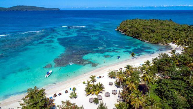 República Dominicana muestra a los agentes de viajes españoles por qué es un destino seguro