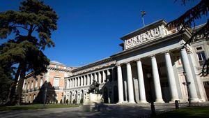 El Museo del Prado confía en Telefónica para la modernización de su gestión de públicos