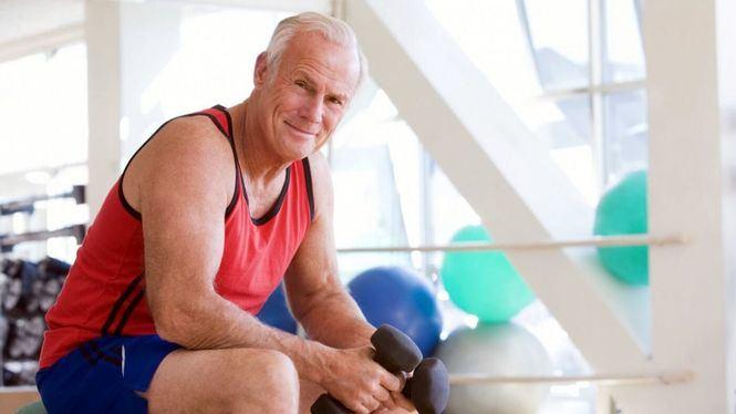 Los beneficios de ejercitar el suelo pélvico para la salud masculina
