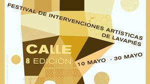 El madrileño barrio de Lavapiés acoge por octavo año el Festival C.A.L.L.E.