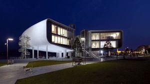 El Centro Botín crea un extenso programa en torno a la exposición Picasso Íbero