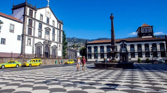 Madeira permitirá a los restaurantes abrir para las cenas